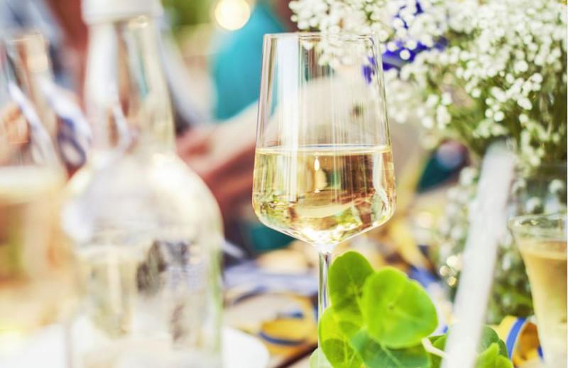 blog wijnbeurs