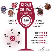 infographic-syrahshiraz1