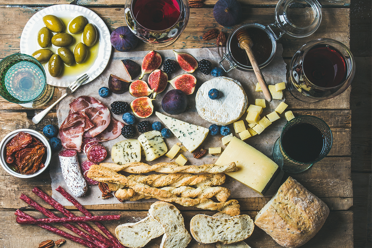 blog-wijnservice-5-redenen (1)