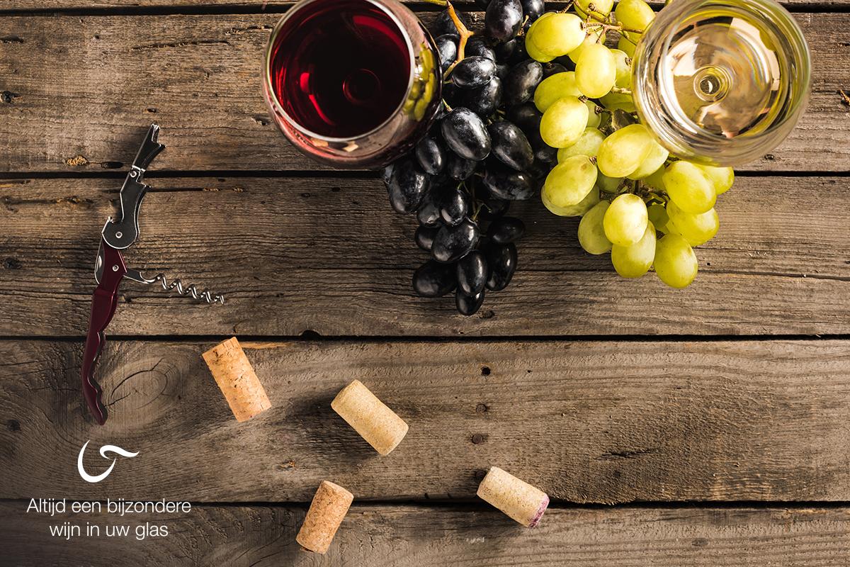rode wijn-voor-witte wijn-liefhebbers